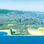 microgrids in Japan