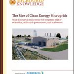The Rise of Clean Energy Microgrids & Why They Make Sense