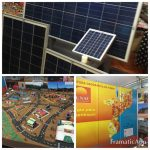 microgrid projects