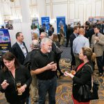 Today is the Last Day to Register for Microgrid 2018 at a Discount
