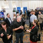 Microgrid 2018: Discover the Experts Behind Chicago's Spring Event