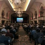 Microgrid 2018 call for speakers
