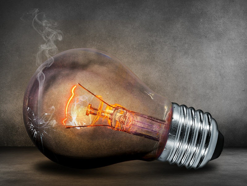 Electric Resilience: Why We Need to Quantify its Value
