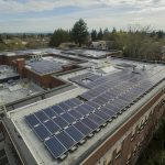 PGE Plans Customer, Community Microgrids as Part of Energy Storage Pilot