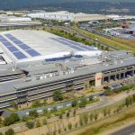 As Part of a Trend, ABB and Rolls-Royce Combine to Build Microgrids