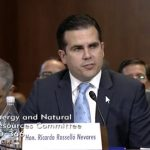 Puerto Rico Energy Commission Opens Docket on Microgrids and Distributed Generation
