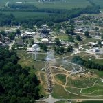 Duke Energy Proposes 7-MW Military Microgrid at Indiana National Guard Camp