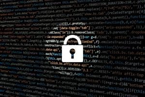 microgrid cybersecurity