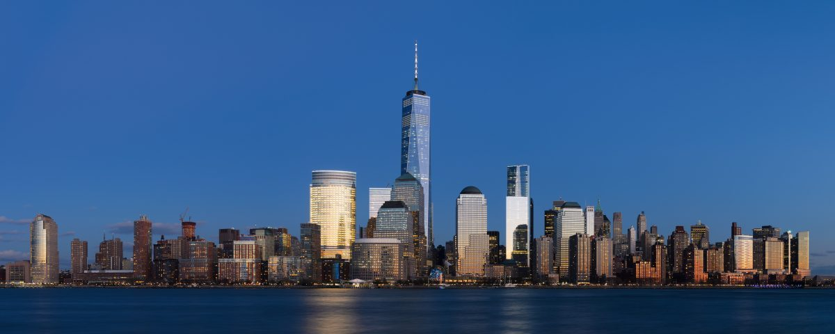 Siemens EnergyIP Used to Begin Smart Meter Operation in NY