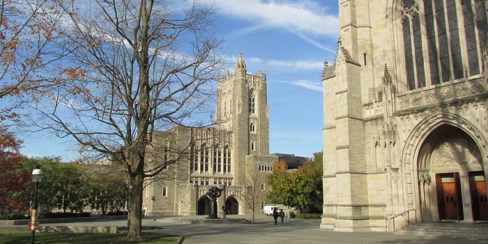 The University Microgrid: Why Clean Energy and Campuses are a Good Fit