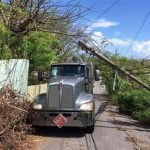 U.S. DOE Identifies 200 Potential Microgrid Sites in Puerto Rico