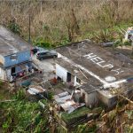 New York and Puerto Rico Propose $1B for Microgrids in Post-Maria Rebuild