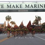 Parris Island Military Microgrid Promises to Ensure Reliable, Secure Energy