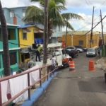 Sonnen Creates Foundation to Further Puerto Rico's Microgrid Effort