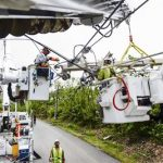 Puerto Rico – Pioneer in Microgrids