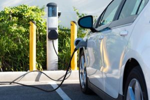 Vehicle-to-Grid services