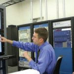 The Brains Behind the Brain of the Microgrid: Schweitzer Engineering Laboratories