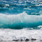 Latest Microgrid News about Wave Energy, Resilience, JLM Energy and Ideal Power
