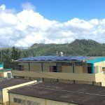 Solar Plus Storage Microgrids Bring Relief to Puerto Rico — And Hint of the Future
