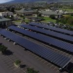 Hawaii Campus Can Go 100% Renewable Thanks to Solar Microgrid