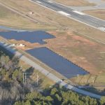 "Chattanooga Airport and Partners Plan ""Dynamic Boundaries"" Microgrid"