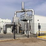 CHP Tax Credit Likely to Boost Microgrid Market