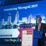 microgrid finance connection