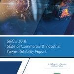 State of Commercial & Industrial Power Reliability Report