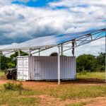 Seeking the Right Business Model for Sub-Saharan Africa's $11B Mini-grid Opportunity