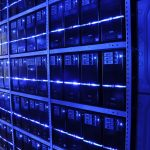 Data Center Microgrids: Mitigating Risk While Increasing Performance