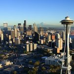 Seattle City Light to Issue RFP for $3.3 Million Community Center Microgrid