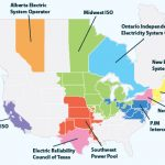 Leveraging Wholesale Markets to Create the Affordable Microgrid