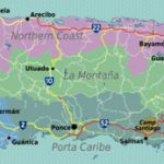Puerto Rico Authority Seeks Microgrid System