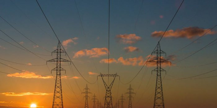 Message to FERC: Think Beyond Bulk Power to Achieve Grid Resilience