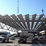 Microgrids Benefit from New Jersey's Push for More Renewables and Energy Storage