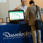 News from Russelectric, Ice Energy, GreatWall Power and Maxwell Technologies
