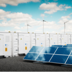 What are Distributed Energy Management Systems (aka DERMS)?