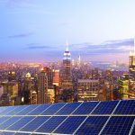 How DERMS and Smart Inverters Safely Bring Distributed Resources to the Grid