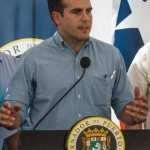 """We Want Microgrids Everywhere,"" says Puerto Rico's Gov. Rosselló"