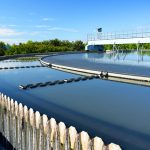 value of microgrids for wastewater treatment