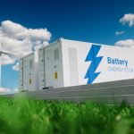 Utility Non-Wires Alternative RFPs Coming to Massachusetts?…Enel X Expands Canadian Footprint
