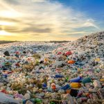 UK University Powers Microgrid with Non-Recyclable Plastic Waste