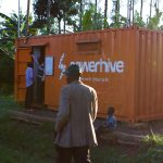 Powerhive and Sun Exchange Aim to Invest $23M in Microgrids for Kenya & Sub-Saharan Africa