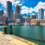 Boston Calls for Microgrid Development as a Climate Strategy