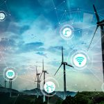 Microgrids as the Future of Resilience for Mission Critical Internet and Cloud Data