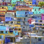 Financing Microgrids in Haiti, Puerto Rico & Other Developing Communities