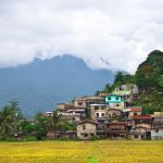 Solar-Storage Microgrids Poised to Surge Amid Philippines' Rural Electrification Drive