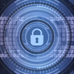Protecting Against Cyber Threats to Electrical Distribution Systems