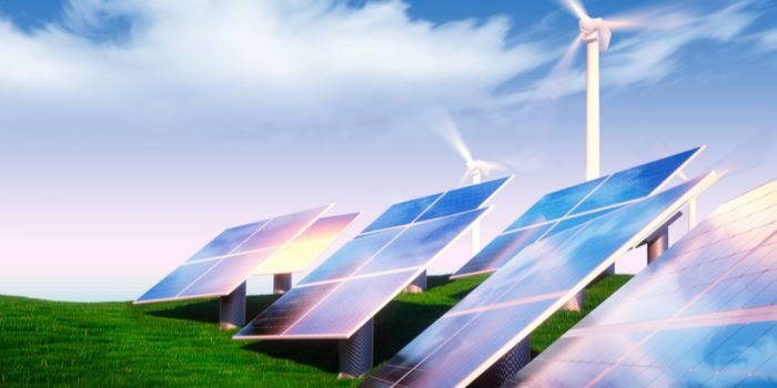 Microgrid Industry Sees Promise – Mostly – in California's 100% Zero-Carbon Electricity Mandate