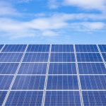 Behind-the-Meter Solar PV, Energy Storage Set to Shift Calif. Time-of-Use Rates